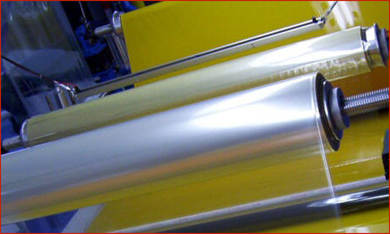 colour masterbatches for extrusion coating
