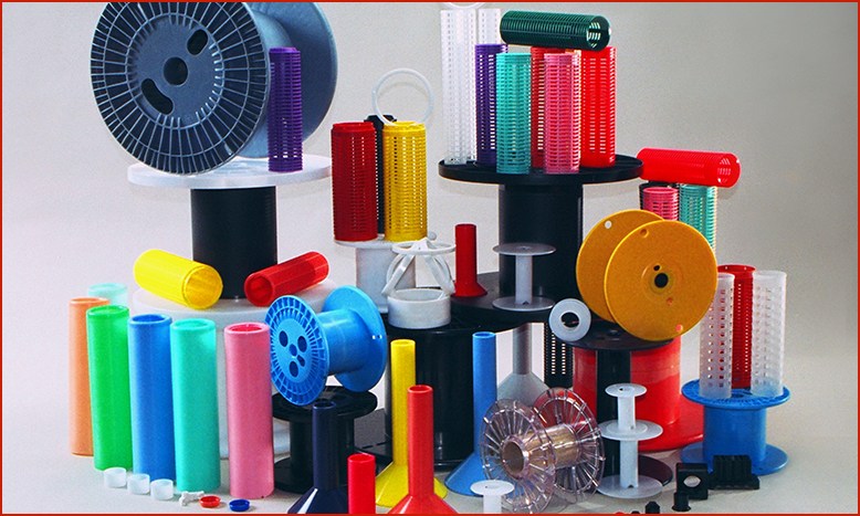 colour masterbatches for injection molding